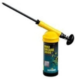 Motorex BIKE GREASE GUN