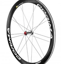 CORIMA FR CORIMA 47 MM WS  700C CLINCHER (3K) (26MM)