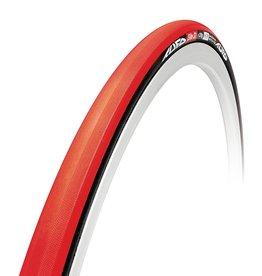 Tufo TBU ELITE S3 225G RED-BLACK