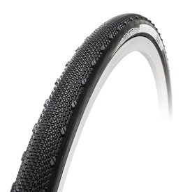 Tufo FLEXUS DRY PLUS BLACK 32MM