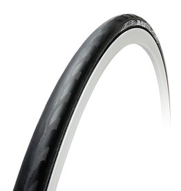 Tufo TIRE CLINCHER ELITE PULSE BLACK 23MM