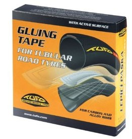 Tufo TUFO ROAD GLUING TAPE 19MM