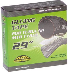 "Tufo TUFO MTB GLUING TAPE 29"" 25 MM"