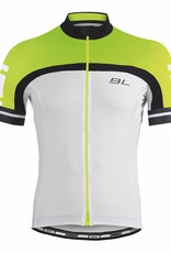 Bicycle Line OPTIMA S/S JERSEY