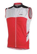 Bicycle Line CALIFORNIA SP MAILLOT SANS-MANCHES