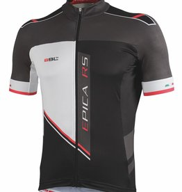 Bicycle Line EPICA RS MAILLOT MANCHES COURTES