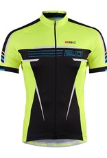 Bicycle Line 2.0 S/S JERSEY