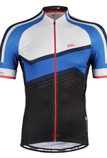 Bicycle Line DALLAS S/S JERSEY