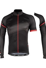 Bicycle Line DALLAS MAILLOT MANCHES LONGUE DÉTACHABLES