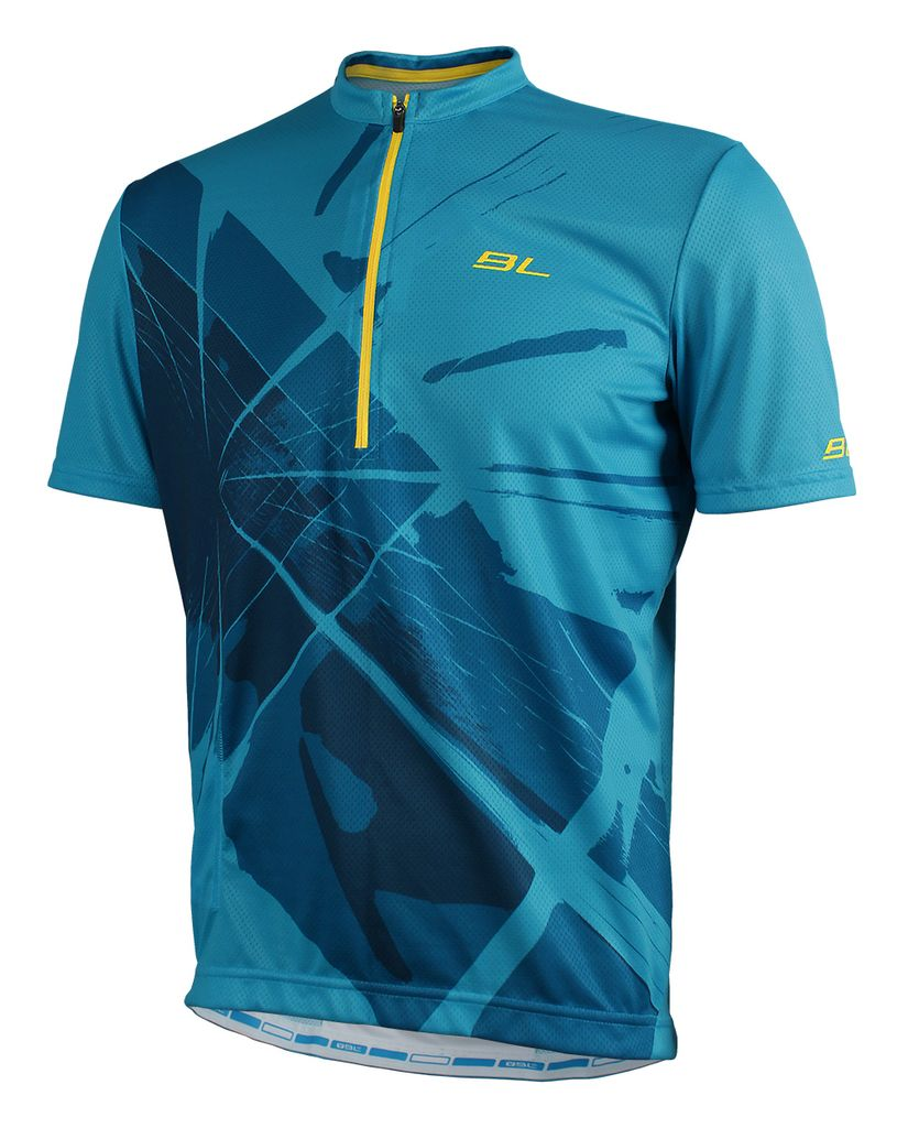 Bicycle Line IMPATTO MTB S/S JERSEY