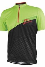 Bicycle Line CORONES MTB S/S JERSEY