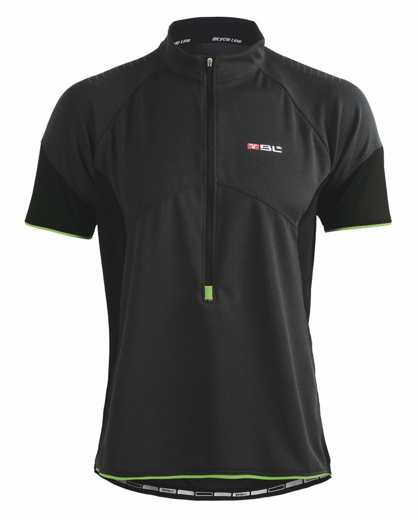 Bicycle Line THE MTB ONE S/S JERSEY