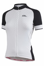 Bicycle Line POETICA MAILLOT MANCHES COURTES