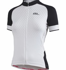 Bicycle Line BL 44587