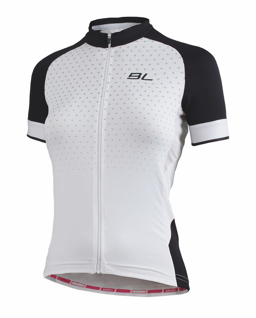 Bicycle Line POETICA S/S JERSEY