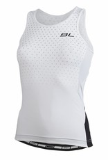 Bicycle Line POETICA SLEEVELESS JERSEY