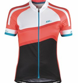 Bicycle Line ICEBERG MAILLOT MANCHES COURTES