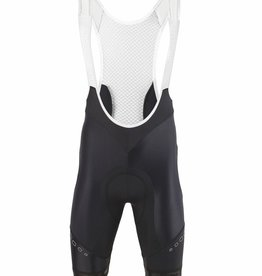 Bicycle Line ZONCOLAN+ BIB SHORTS