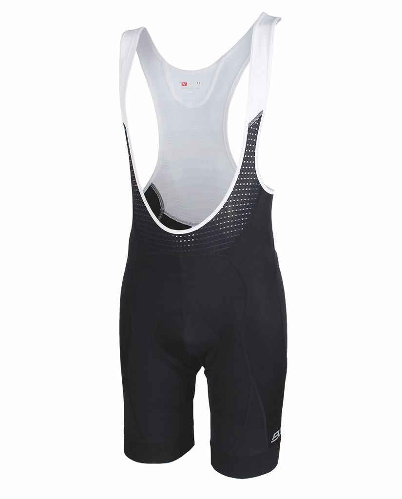 Bicycle Line SLASH 3.0 BIB SHORTS