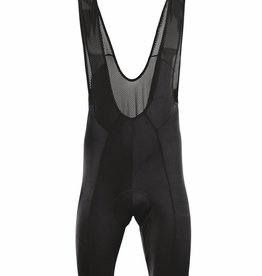 Bicycle Line MIAMI BIB SHORTS