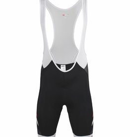 Bicycle Line AUSTIN BIB SHORTS