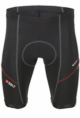 Bicycle Line BIKE X -MANIA SHORTS