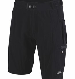 Bicycle Line TORBOLE MTB BAGGY SHORT (W/O INNER SHORTS)