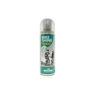 Motorex BIKE SHINE 300ml