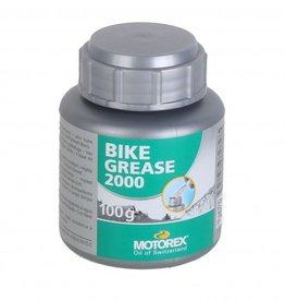 Motorex MOT 304852