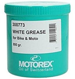 Motorex MOT 300775