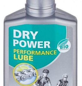 Motorex MOTOREX DRY POWER LUBE 100ml