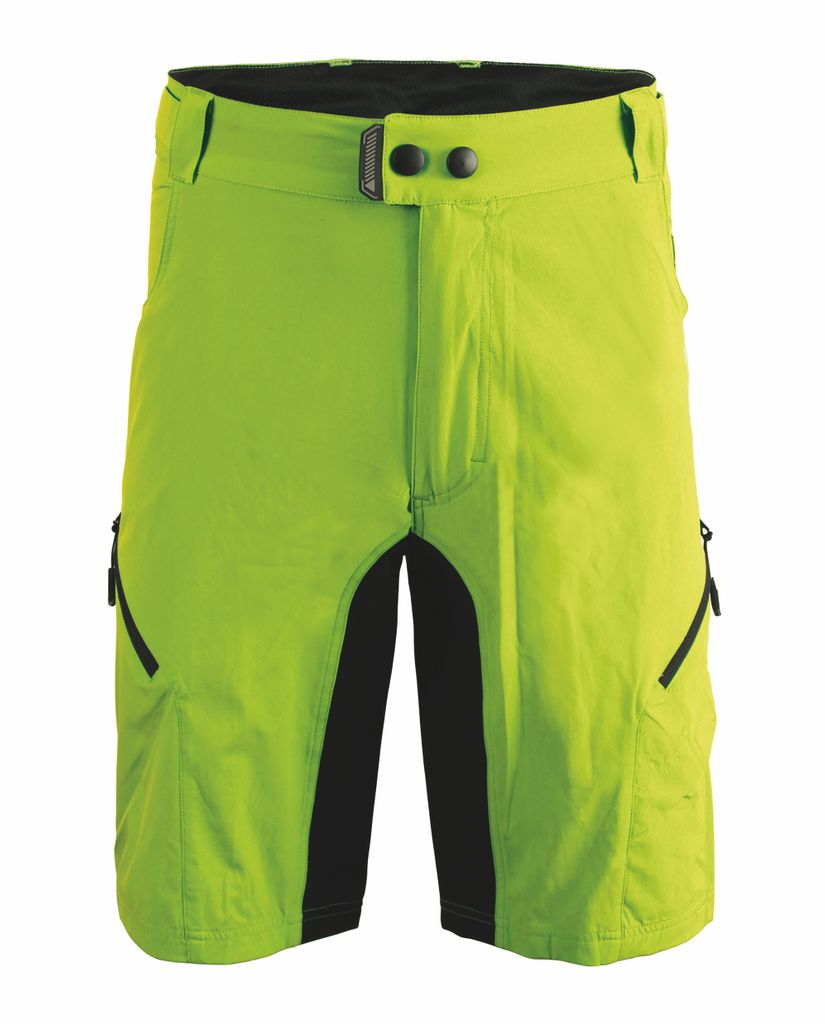 Bicycle Line TROPHY BAGGY SHORT