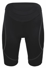 Bicycle Line INDIANA S SHORTS