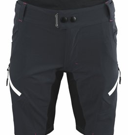Bicycle Line INTENSE MTB SHORTS