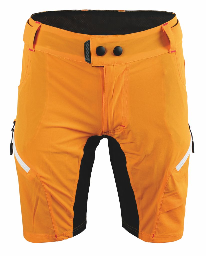 Bicycle Line INTENSE BAGGY SHORTS