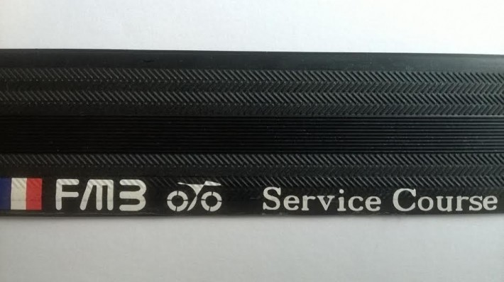FMB SERVICE COURSE COTON 22.5