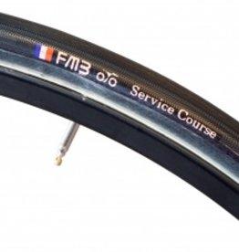 FMB FMB 1072