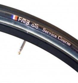 FMB TUBULAR SERVICE COURSE CARBON 25