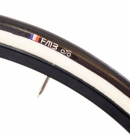 FMB TUBULAR PARIS-ROUBAIX 25