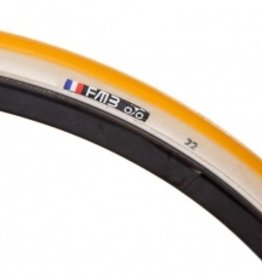 FMB BOYAU SUPER PISTA LATEX 0.5 22