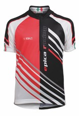Bicycle Line EPICA RACING KID S/S JERSEY
