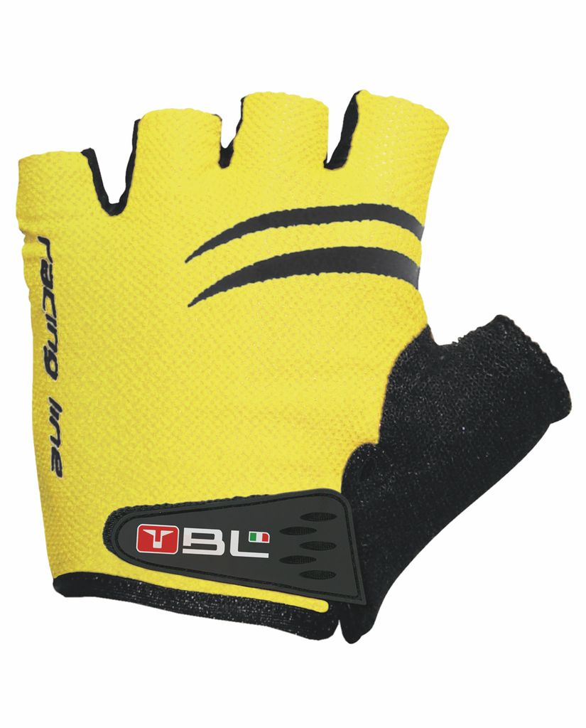 Bicycle Line RACING Children Gloves