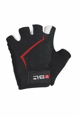 Bicycle Line SPEEDY CHILDREN GLOVES