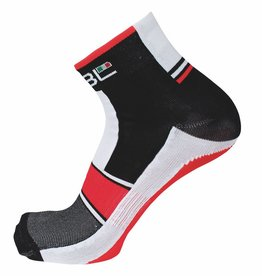 Bicycle Line AKILE Socks