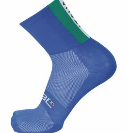 Bicycle Line ITALIA Sock