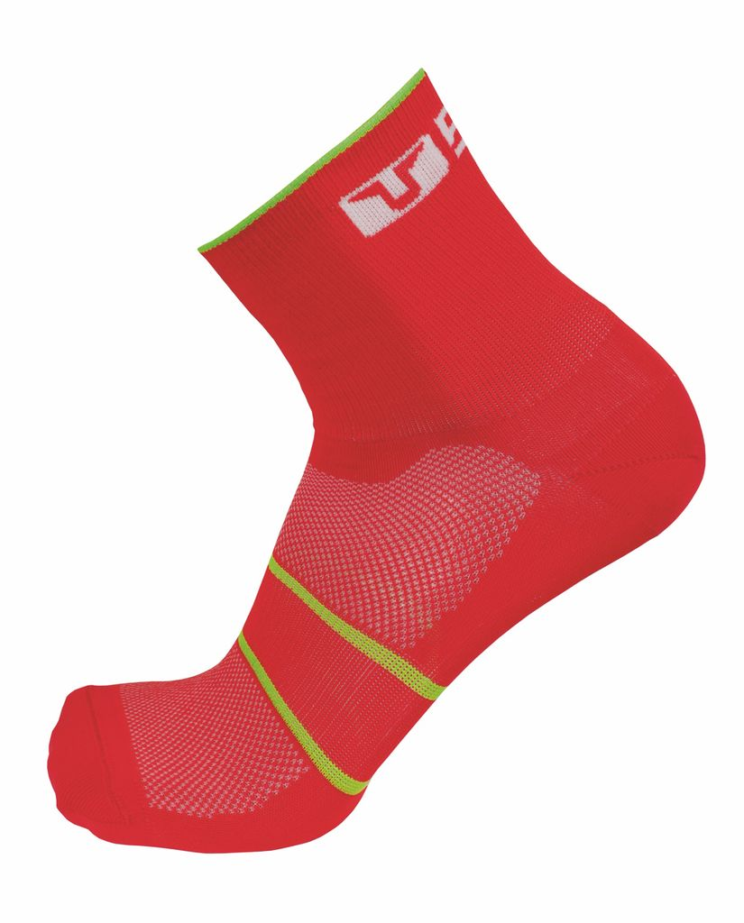 Bicycle Line TOUR-F Socks