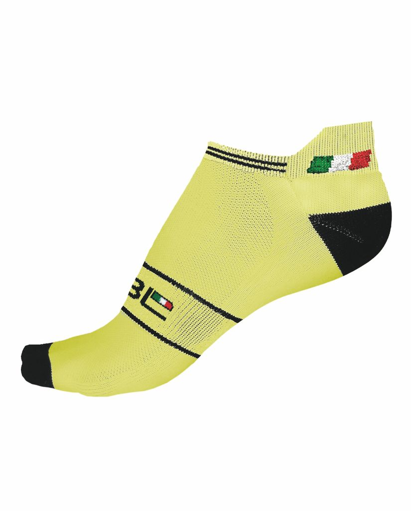 Bicycle Line KASPER Socks
