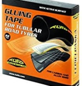Tufo TUFO GLUING TAPE 22 MM WIDE