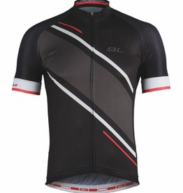 Bicycle Line BL 44496