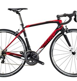 WILIER WILIER BIKE GTR TEAM FULL 105 SHIMANO RS010